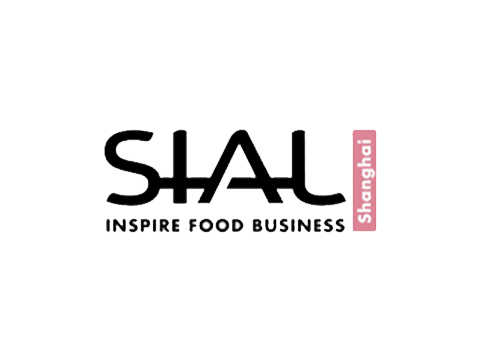 SIAL China_480x360